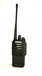 Рация Baofeng BF-9700+Гарнитура, класс защиты IP67