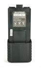 Усиленный аккумулятор 3800 mAh для Baofeng UV-5R (BL-5L)