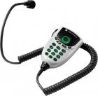 Микрофон - гарнитура к радиостанции Motorola RMN5127c