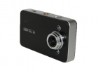 Видеорегистратор Black Box One (K6000)