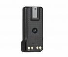 Аккумулятор для Motorola DP4000series 1650 mAh (PMNN4407BR), Black