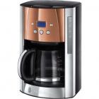 Крапельна кавомашина Russell Hobbs 24320-56 Luna Copper