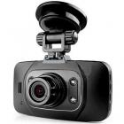 Black Box GS 8000 + GPS
