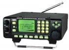 AOR AR 8600 Mark II
