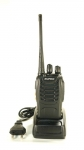 Радиостанция Baofeng BF-888 S