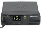 DM4400/DM4401 Motorola