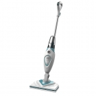 Парова швабра Black+Deker Steam-Mop Lift+Reach, 1111