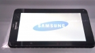 Планшет Samsung Galaxy Tab 3 (копия)