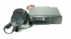 Автомобильная радиостанция Vertex VX 2100 HP