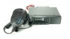 Автомобильная радиостанция Vertex VX 2100 LP