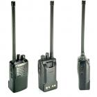 Vertex VX 261 c AКБ 1300 mAh