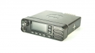DM4600 VHF HP Motorola