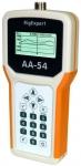 RigExpert AA-30 - Анализатор антенн (0.1 ... 30 МГц)
