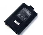 Аккумулятор Baofeng UV 5R стандартный 1800 mAh