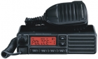 VX-2200 Vertex