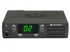 DM1400 ANALOG Motorola