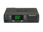 DM1400 UHF Digi+Analog Motorola