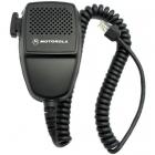Микрофон - гарнитура  к радиостанции Motorola HMN3413ar