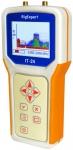 RigExpert IT-24 - универсальный тестер ISM-диапазона 2.4 ГГц