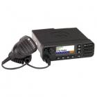 DM4601e UHF Motorola