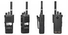 Motorola DP4601 400-470! Акция