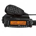 Рация TYT TH-9800, 50 ватт, 4 диапазона, Black