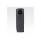 Клипса для радиостанции Motorola PMLN7008A
